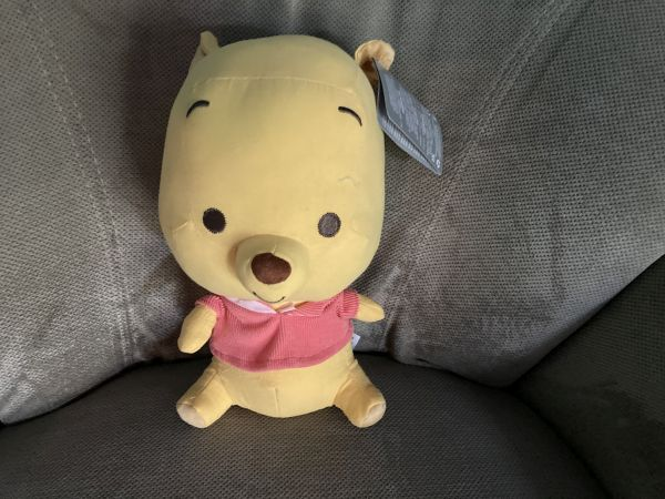 Roo Tigger Christopher Robin Disney Winnie The Pooh Rabbit Kanga Eeyore Owl Magnets Coasters Mirrors Piglet Pin Back Button